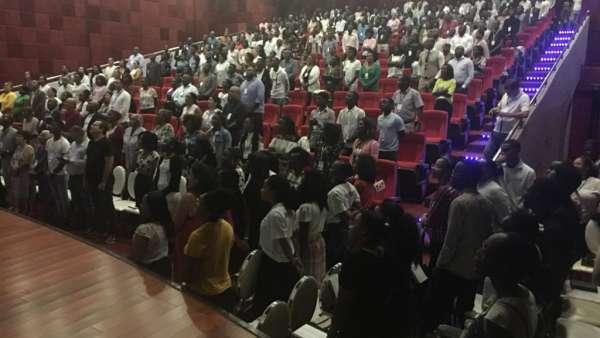 Seminários da Igreja Cristã Maranata em Angola e Moçambique - galerias/5052/thumbs/02.jpeg