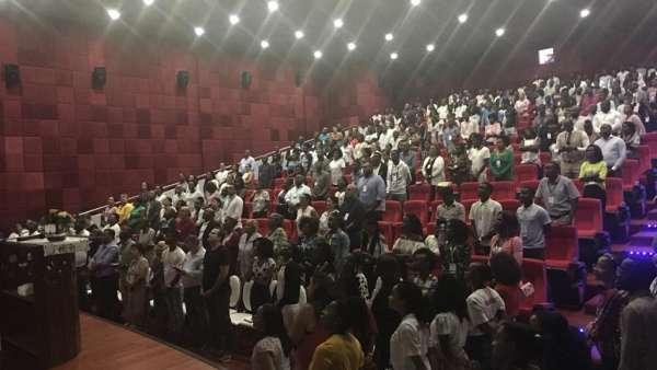 Seminários da Igreja Cristã Maranata em Angola e Moçambique - galerias/5052/thumbs/03.jpeg