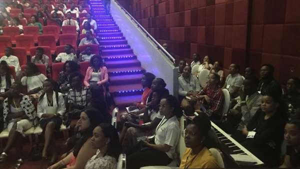 Seminários da Igreja Cristã Maranata em Angola e Moçambique - galerias/5052/thumbs/05.jpeg