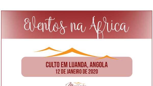 Seminários da Igreja Cristã Maranata em Angola e Moçambique - galerias/5052/thumbs/06.jpg