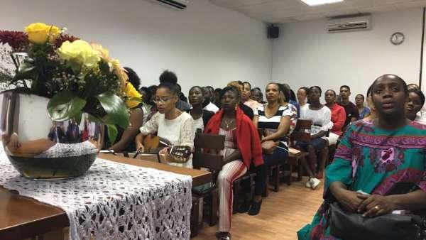 Seminários da Igreja Cristã Maranata em Angola e Moçambique - galerias/5052/thumbs/07.jpeg