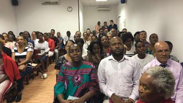 Seminários da Igreja Cristã Maranata em Angola e Moçambique - galerias/5052/thumbs/08.jpeg