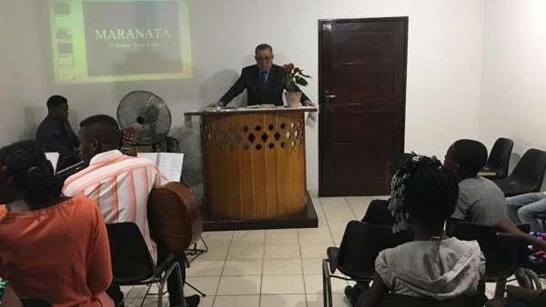 Seminários da Igreja Cristã Maranata em Angola e Moçambique - galerias/5052/thumbs/10.jpeg