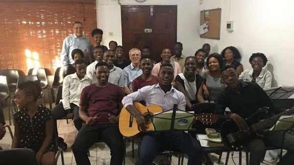 Seminários da Igreja Cristã Maranata em Angola e Moçambique - galerias/5052/thumbs/11.jpeg