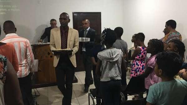 Seminários da Igreja Cristã Maranata em Angola e Moçambique - galerias/5052/thumbs/12.jpeg