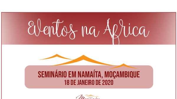 Seminários da Igreja Cristã Maranata em Angola e Moçambique - galerias/5052/thumbs/13.jpg