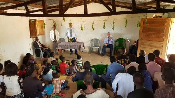 Seminários da Igreja Cristã Maranata em Angola e Moçambique - galerias/5052/thumbs/14.jpeg