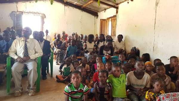 Seminários da Igreja Cristã Maranata em Angola e Moçambique - galerias/5052/thumbs/15.jpeg