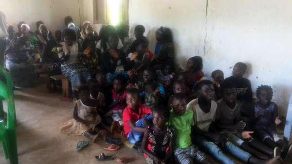 Seminários da Igreja Cristã Maranata em Angola e Moçambique - galerias/5052/thumbs/16.jpeg