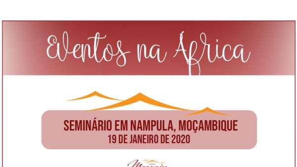 Seminários da Igreja Cristã Maranata em Angola e Moçambique - galerias/5052/thumbs/18.jpg
