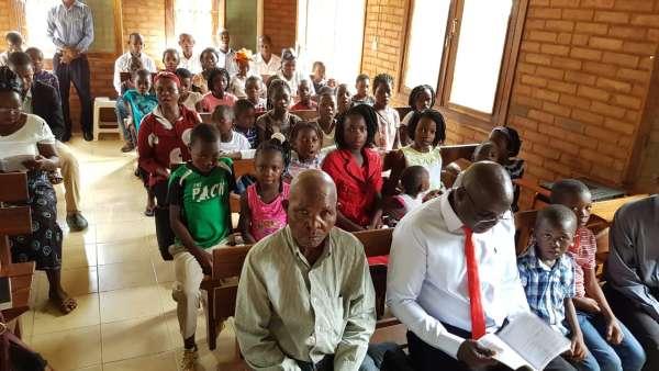 Seminários da Igreja Cristã Maranata em Angola e Moçambique - galerias/5052/thumbs/19.jpeg