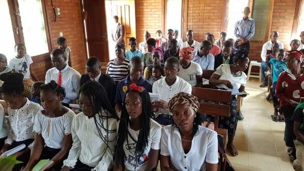 Seminários da Igreja Cristã Maranata em Angola e Moçambique - galerias/5052/thumbs/20.jpeg