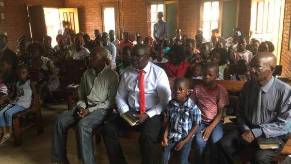 Seminários da Igreja Cristã Maranata em Angola e Moçambique - galerias/5052/thumbs/21.jpeg