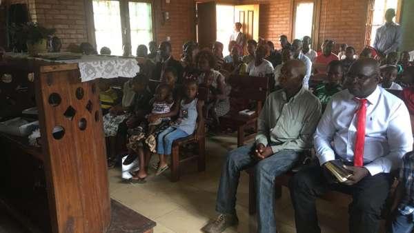 Seminários da Igreja Cristã Maranata em Angola e Moçambique - galerias/5052/thumbs/22.jpeg
