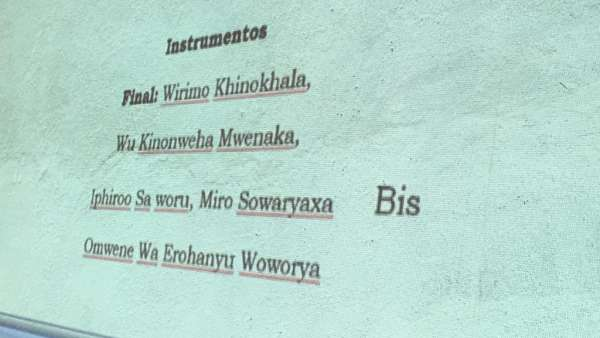 Seminários da Igreja Cristã Maranata em Angola e Moçambique - galerias/5052/thumbs/23.jpeg