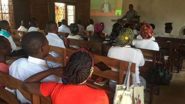 Seminários da Igreja Cristã Maranata em Angola e Moçambique - galerias/5052/thumbs/24.jpeg