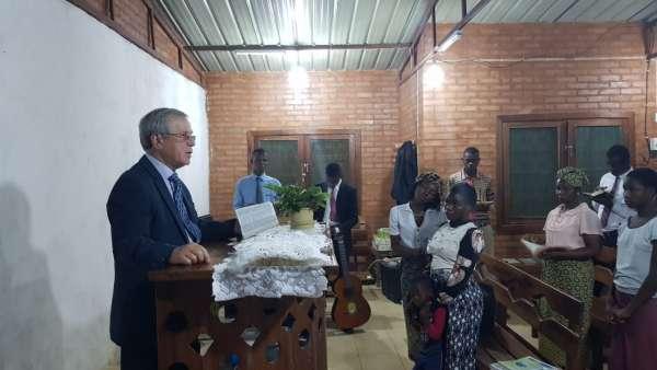 Seminários da Igreja Cristã Maranata em Angola e Moçambique - galerias/5052/thumbs/25.jpeg