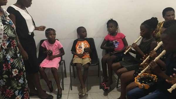Seminários da Igreja Cristã Maranata em Angola e Moçambique - galerias/5052/thumbs/26.jpeg
