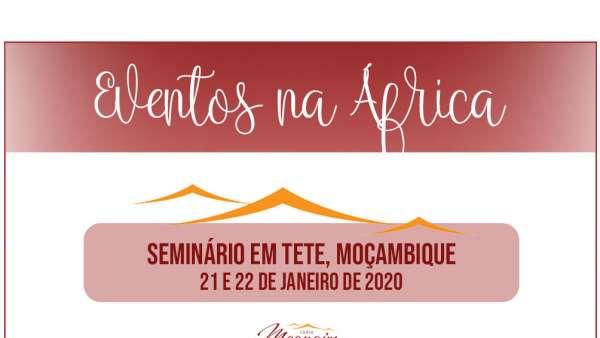 Seminários da Igreja Cristã Maranata em Angola e Moçambique - galerias/5052/thumbs/29.jpg