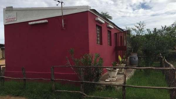 Seminários da Igreja Cristã Maranata em Angola e Moçambique - galerias/5052/thumbs/30---icm-tete.jpeg