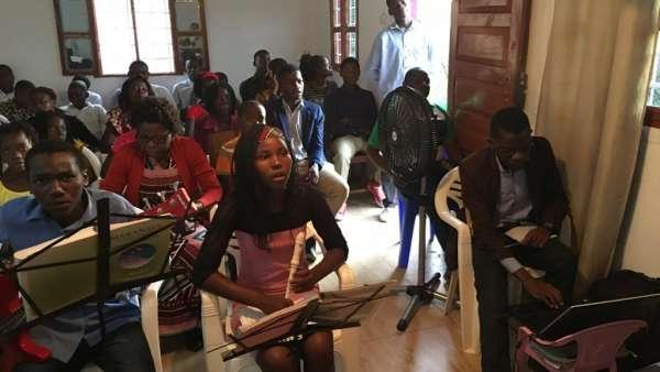 Seminários da Igreja Cristã Maranata em Angola e Moçambique - galerias/5052/thumbs/31.jpeg