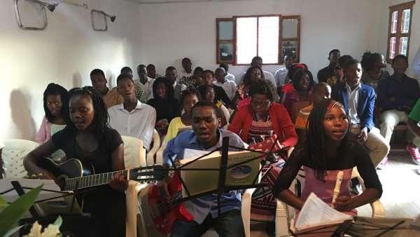 Seminários da Igreja Cristã Maranata em Angola e Moçambique - galerias/5052/thumbs/32.jpeg