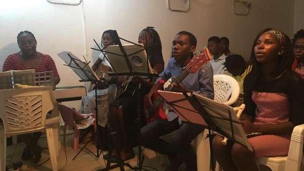 Seminários da Igreja Cristã Maranata em Angola e Moçambique - galerias/5052/thumbs/33.jpeg