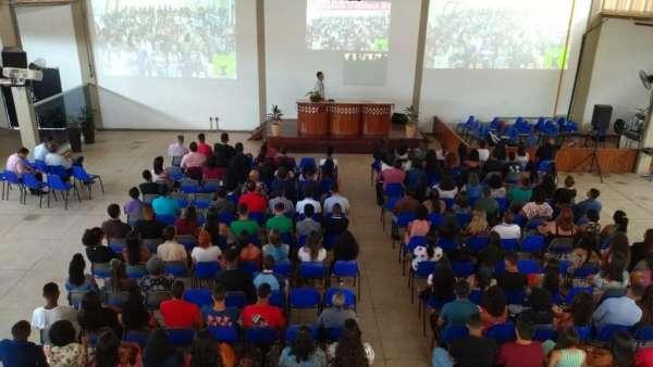 Seminário de Jovens sobre Ciência e Fé - galerias/5053/thumbs/06-maanaim-de-itabatã-2.jpg