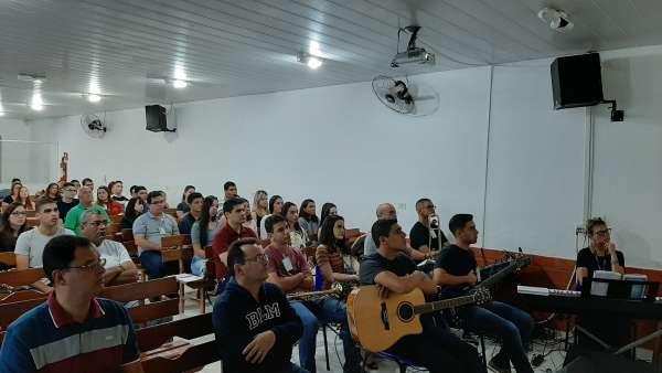 Seminário de Jovens sobre Ciência e Fé - galerias/5053/thumbs/10-maanaim-de-campo-grande-ms.jpg