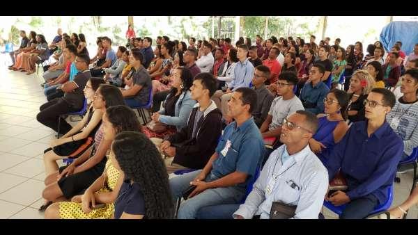 Seminário de Jovens sobre Ciência e Fé - galerias/5053/thumbs/14.jpeg