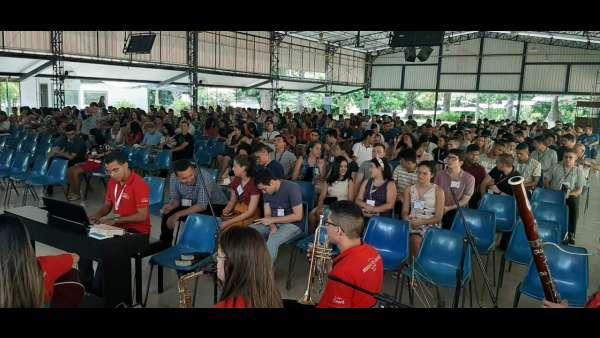 Seminário de Jovens sobre Ciência e Fé - galerias/5053/thumbs/17.jpg