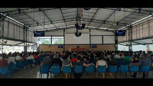 Seminário de Jovens sobre Ciência e Fé - galerias/5053/thumbs/18.jpg