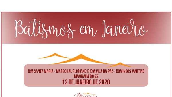 Batismos - Janeiro 2020 - galerias/5054/thumbs/01.jpg
