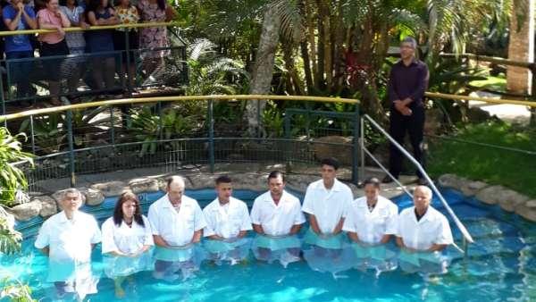 Batismos - Janeiro 2020 - galerias/5054/thumbs/02-santa-maria-marechal-floriano-e-vila-da-paz-dm-1201-maanaim-d378f.jpg
