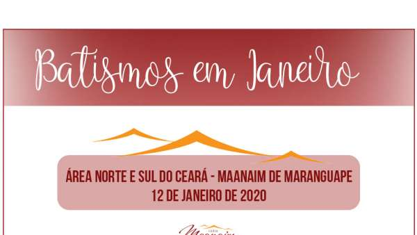 Batismos - Janeiro 2020 - galerias/5054/thumbs/03.jpg