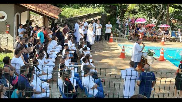 Batismos - Janeiro 2020 - galerias/5054/thumbs/04.jpg