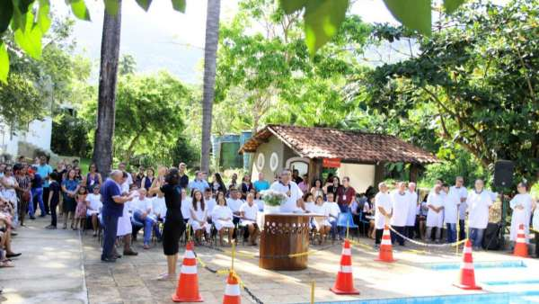 Batismos - Janeiro 2020 - galerias/5054/thumbs/05.jpg