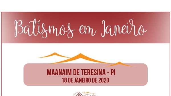 Batismos - Janeiro 2020 - galerias/5054/thumbs/07.jpg