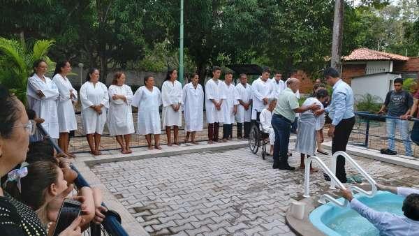 Batismos - Janeiro 2020 - galerias/5054/thumbs/08.jpg