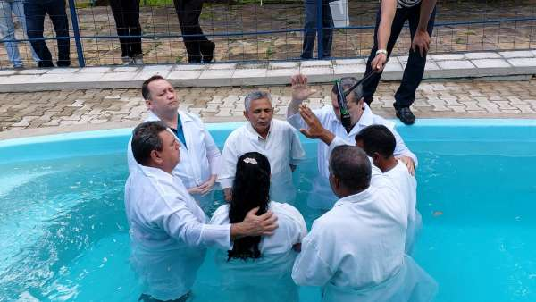 Batismos - Janeiro 2020 - galerias/5054/thumbs/09.jpg