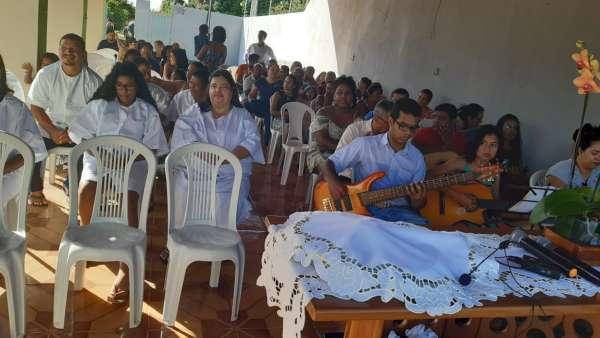 Batismos - Janeiro 2020 - galerias/5054/thumbs/12cáceres-mt-19-1.jpg