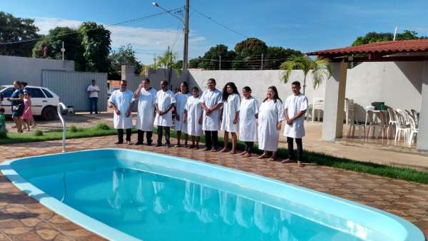 Batismos - Janeiro 2020 - galerias/5054/thumbs/14cáceres-mt-19-3.jpg