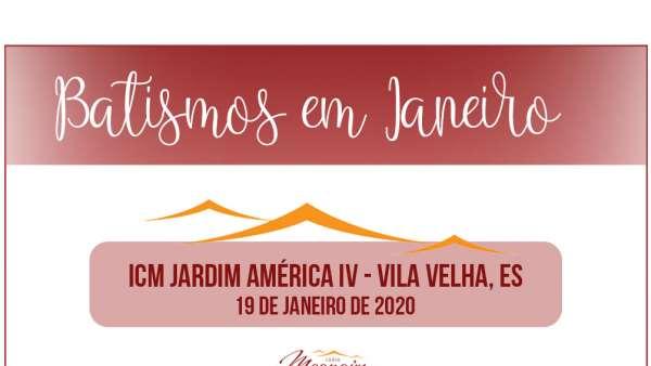 Batismos - Janeiro 2020 - galerias/5054/thumbs/15.jpg