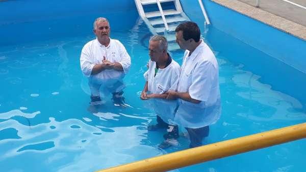 Batismos - Janeiro 2020 - galerias/5054/thumbs/17icm-jardim-america-4-1901-2.jpeg