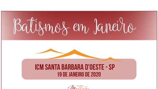 Batismos - Janeiro 2020 - galerias/5054/thumbs/18.jpg