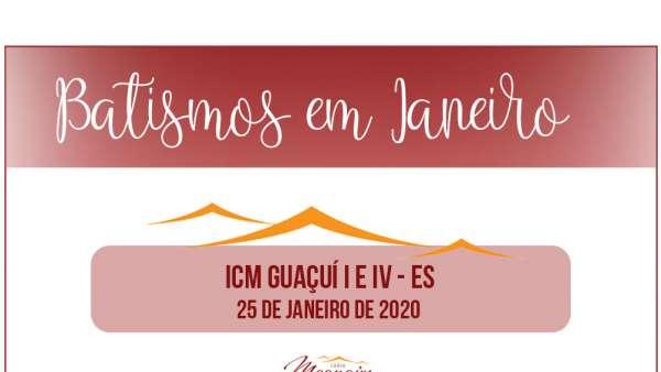 Batismos - Janeiro 2020 - galerias/5054/thumbs/21.jpg