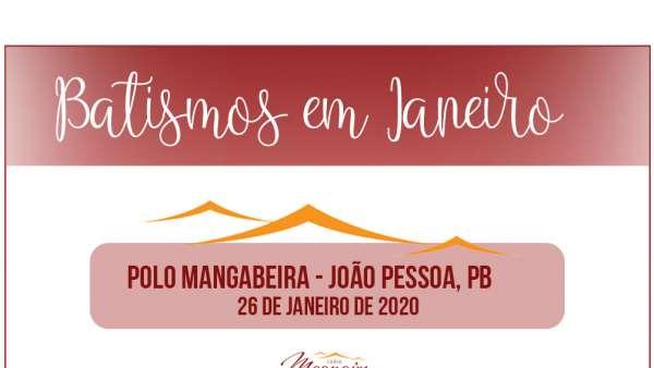 Batismos - Janeiro 2020 - galerias/5054/thumbs/24.jpg