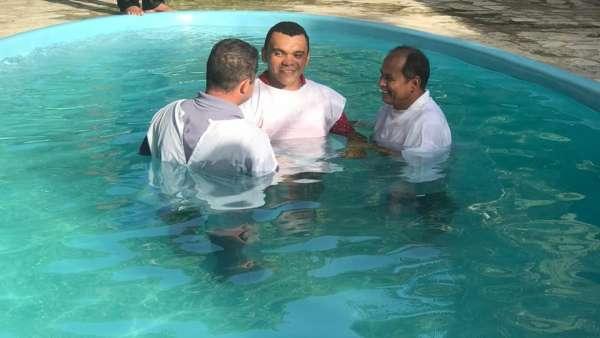 Batismos - Janeiro 2020 - galerias/5054/thumbs/25polo-mangabeira--joão-pessoa-pb-26-1.jpeg