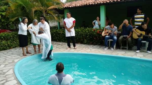 Batismos - Janeiro 2020 - galerias/5054/thumbs/26polo-mangabeira--joão-pessoa-pb-26-2.jpeg