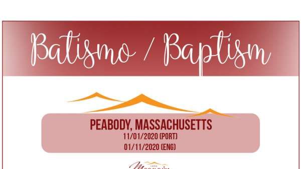 Batismos em Massachusetts, EUA - jan, fev 2020 - galerias/5057/thumbs/01.jpg